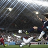 Next-Gen FIFA 14 | Elite Technique