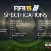 FIFA15 on PC now powered by EA SPORTS IGNITE just like Xbox One and PS4