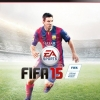 FIFA 15 on PS3