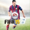 FIFA 15 on Xbox One