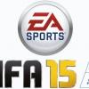 FIFA 15 PC Logo