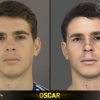 FIFA 15 Head Scan | Oscar