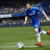 Authentic Player Visual | Hazard