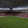 Brittannia Stadium