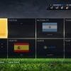 Career Mode | Player Search Messi Search