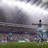 Dynamic Match Presentation | Manchester City Goal