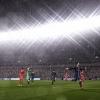 Dynamic Match Presentation | PSG Goal