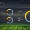 FIFA Ultimate Team | Online Friendlies