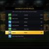 FIFA Ultimate Team | Squad Building