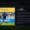 Match Day Live   Diego Costa News Full Story