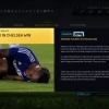 Match Day Live   Drogba News Full Story