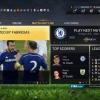 Match Day Live   Fabregas News