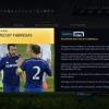 Match Day Live   Fabregas News Full Story
