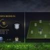 Pro Clubs   Press Next Match Search