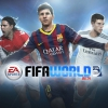 fifa_world_key_art