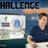 fifaworld_featuremessage1