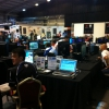 It's FIFA 12 Pro Clubs Pilot day at insomnia46
