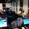 It's FIFA 12 Pro Clubs Pilot day at insomnia46 | FVPA FC