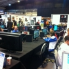 It's FIFA 12 Pro Clubs Pilot day at insomnia46 | FVPA v Scouting for Goals