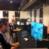 It's FIFA 12 Pro Clubs Pilot day at insomnia46 | Whatever FC