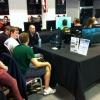 FIFA 12 2v2 Xbox Tournament