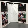 insomnia47 FIFA 13 Arena Setup
