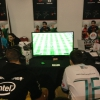Multiplay 1v1 FIFA 13 Pro Cup