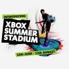 Xbox Summer Stadium
