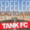 Wepeelers Road to a Win Ep 35 (TANK FC ft Heskey)