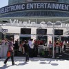 E3 is the world&#039;s premier trade show for computer and video games and related products.