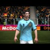 UEFA EURO 2012 | Spain's Winning Formula