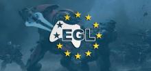EGL | European Gaming League