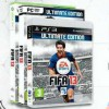 You can now pre-order your copy of FIFA 13 direct from us here courtesy of our partnership with Amazon! Get your standard and Ultimate Edition direct from Sweetpatch TV now…