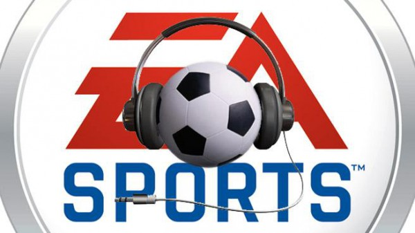 Listen to Stevie and Rom talk about all the very latest FIFA news