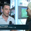 David Rutter talks through FIFA 13's newly announced feature, EA SPORTS Football Club Match Day