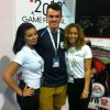 TCM-Gaming's Olly Shaw wins FIFA 12 PC UK Pre-Qualifier 1 of the f World Cyber Games at insomnia46