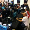It's FIFA 12 Pro Clubs Pilot day at insomnia46 | Whatever FC v FVPA FC
