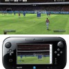 FIFA 13 Wii U | Freekick DRC