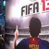 FIFA 13 @ gamescom