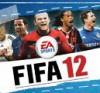 FIFA 12 @ insomnia46