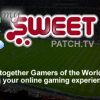 Bringing together Gamers of the World - maximising your online gaming experience