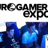 At Eurogamer Expo 2012 in Earls Court 2, London there will be 4 days of excellent FIFA 12 action with 6 World Cyber Games PC tournaments running
