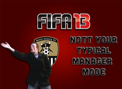 Manager Mode - Sweetpatch