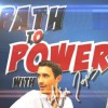 JP&#039;s FIFA 13 Ultimate Team series | Path to Power