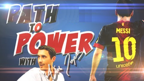 JP's FIFA 13 Ultimate Team series | Path to Power
