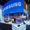 The new Samsung Store, Westfield in Stratford, London gives you a chance to get up close and personal and see the best of the Samsung product range.
