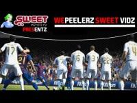 Sweetpatch presentz Wepeelerz Sweet Vidz is back for FIFA 13