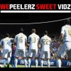Sweetpatch presentz Wepeelerz Sweet Vidz is back for FIFA 13