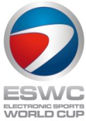 Electronic Sports World Cup - ESWC