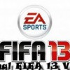 Wepeeler&#039;s FIFA 13 Community Event Vlog